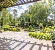 Garten Gabionen Frisch Gabionen Gartengestaltung Bilder — Temobardz Home Blog