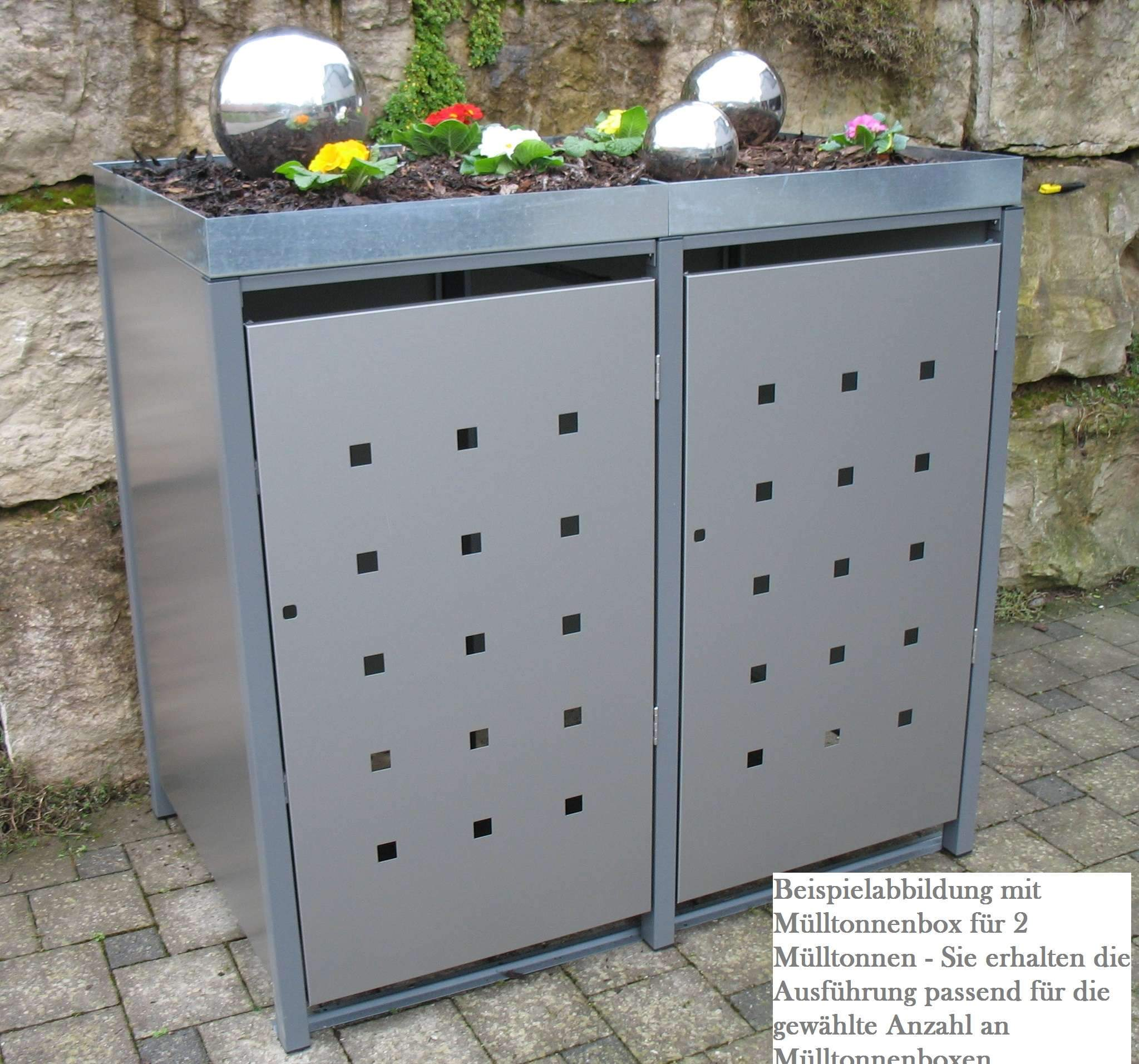 Muelltonnenbox dunkelgraumetallik5c6abe3ecf9f7 1280x1280 2x