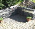 Garten Gabionen Neu Gabionen Gartengestaltung Bilder — Temobardz Home Blog