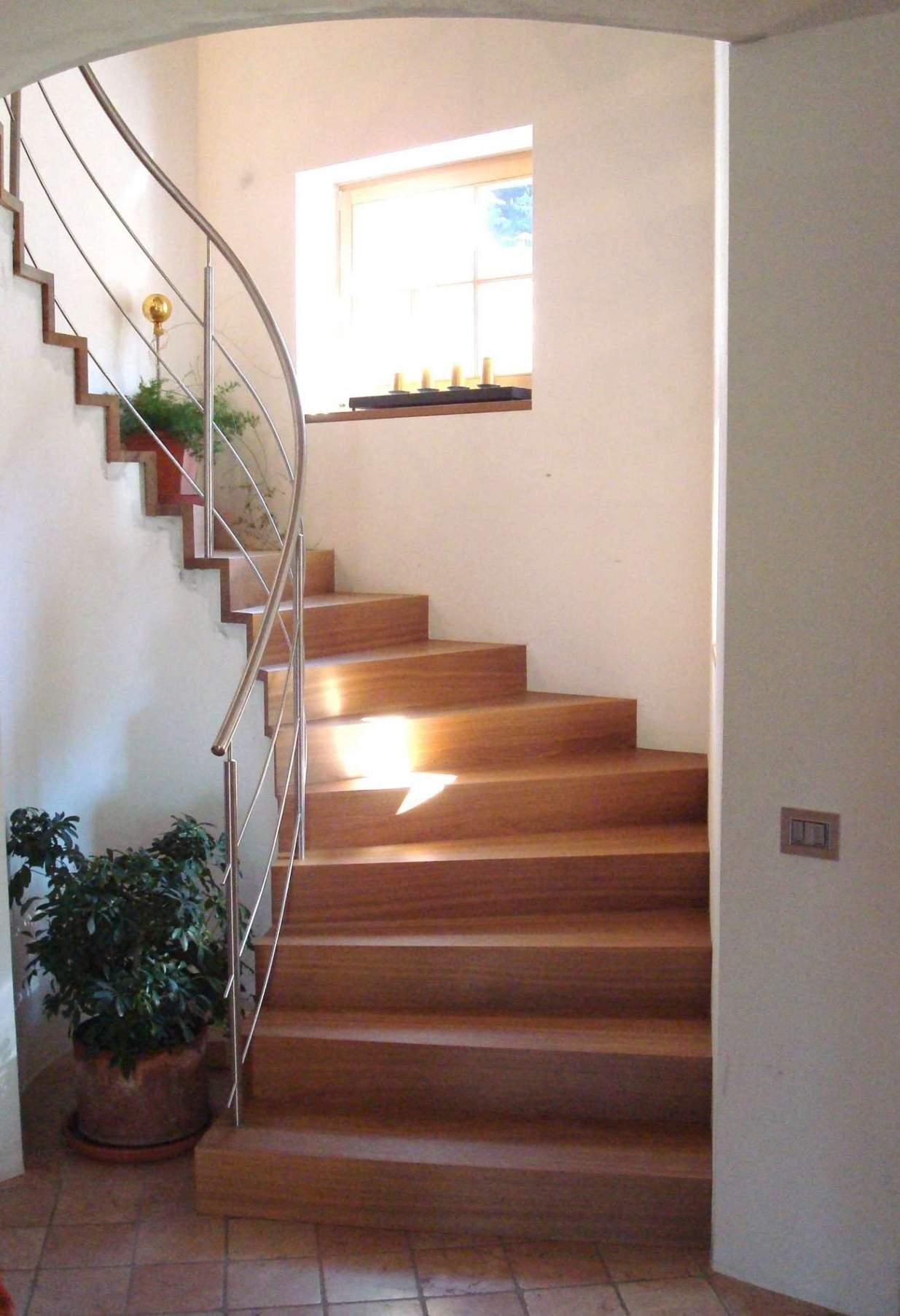 Garten Geländer Genial Stahlträger Verkleiden Ideen — Temobardz Home Blog