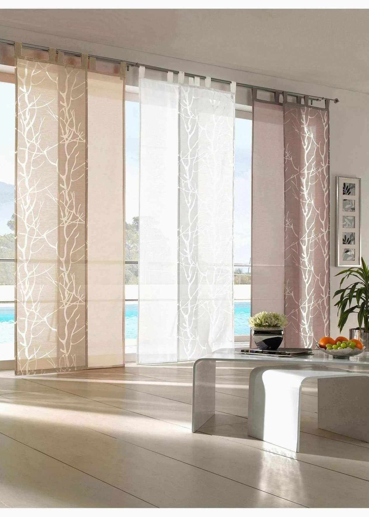 gardinen fur balkontur inspirierend gardinen fur dreiecksfenster temobardz home blog of gardinen fur balkontur