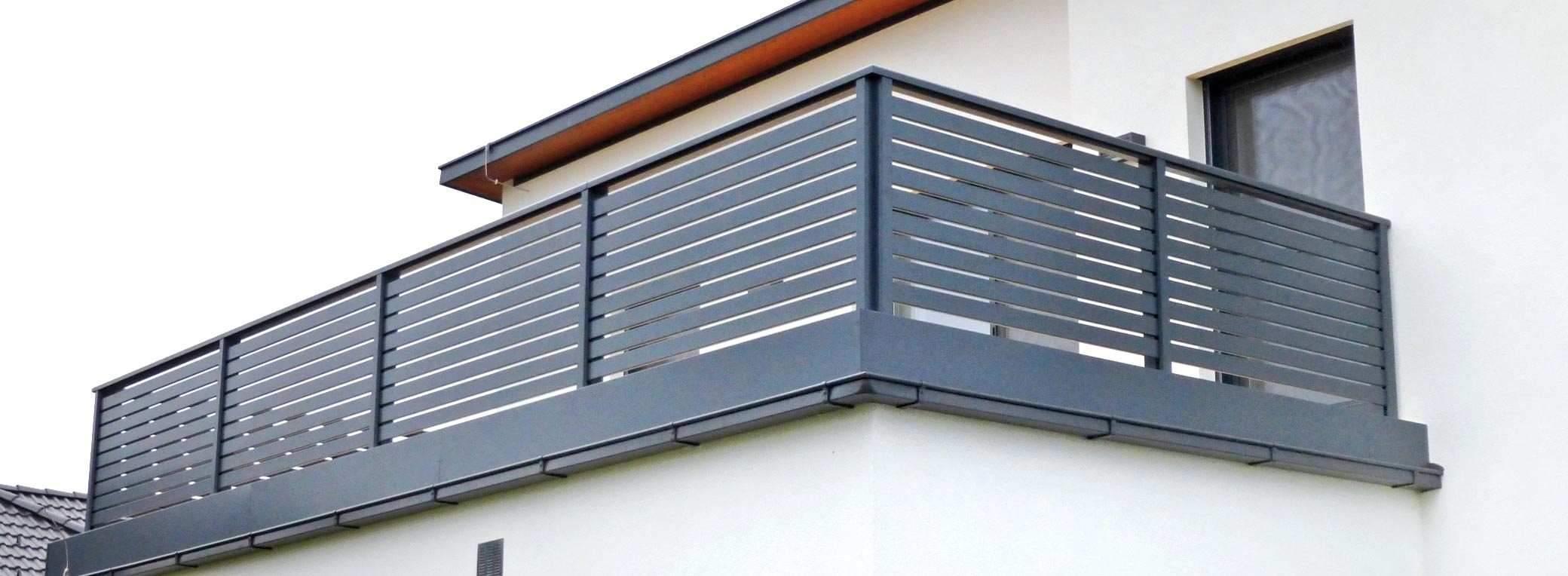 gardinen fur balkontur einzigartig sichtschutz fur balkon 76 and gel c3 a4nder f c3 bcr balkon of gardinen fur balkontur