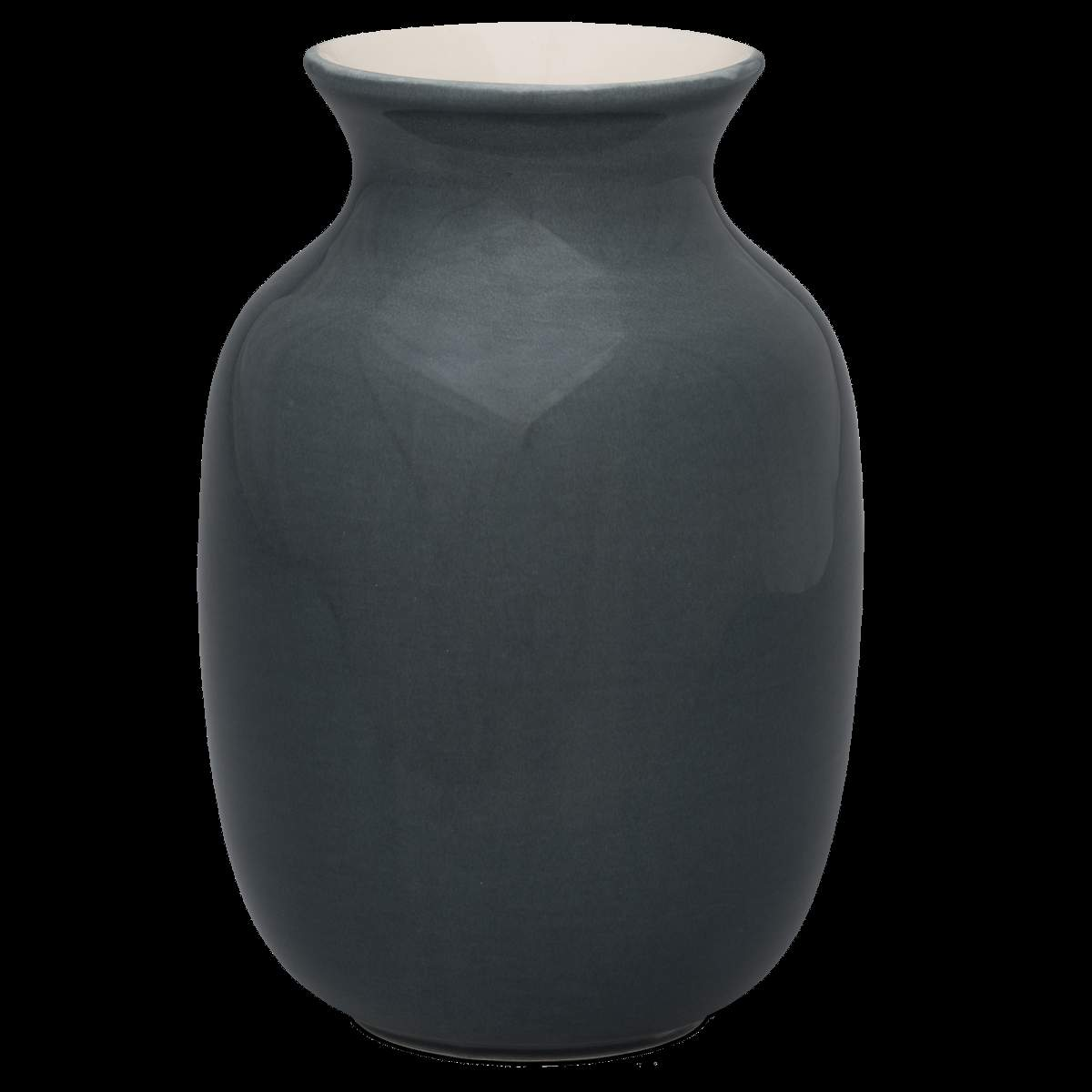 Burri Vase W29B