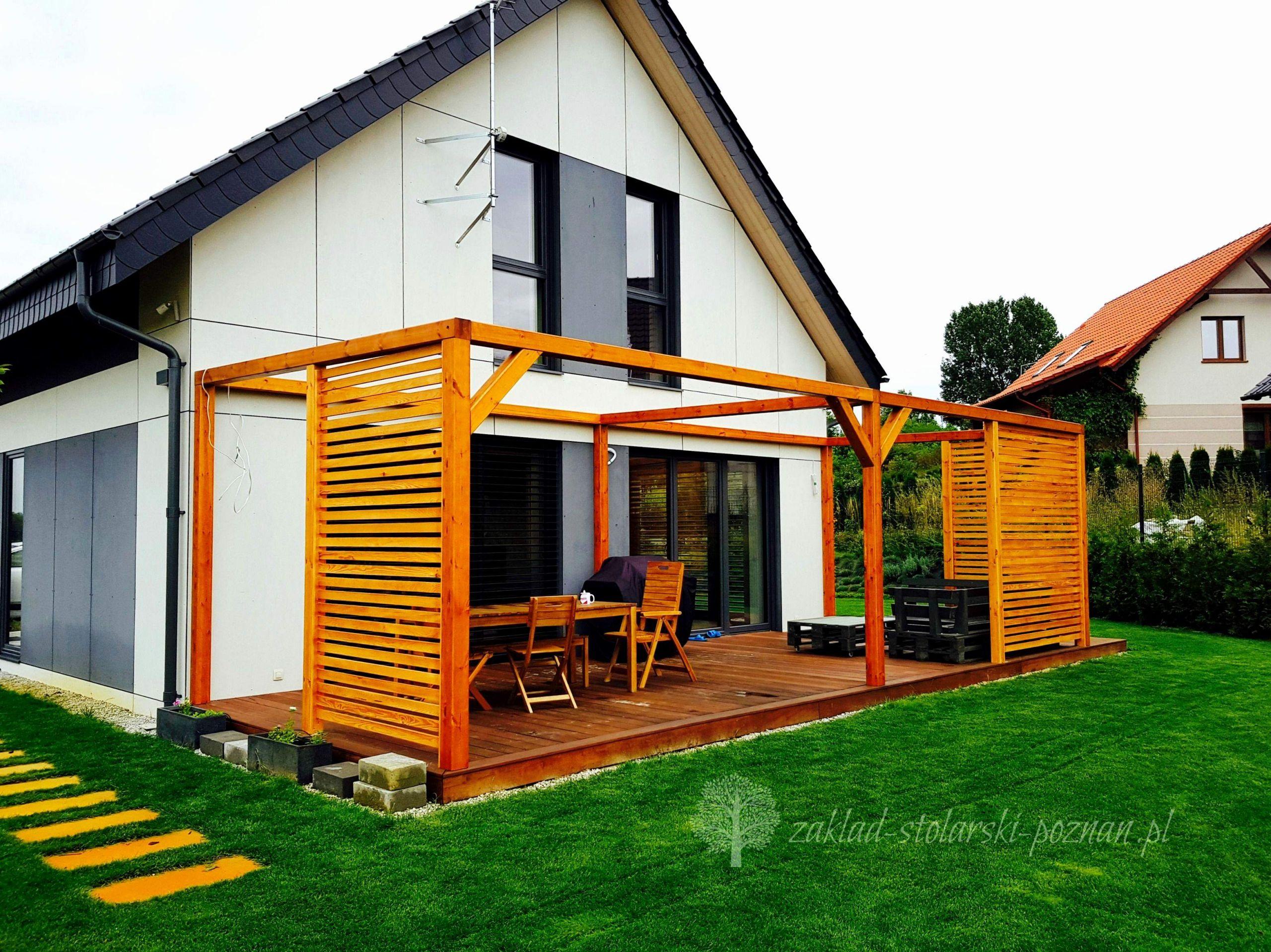 terrasse anlegen ideen luxus terrasse gestalten modern ideen garten ideas garten anlegen of terrasse anlegen ideen