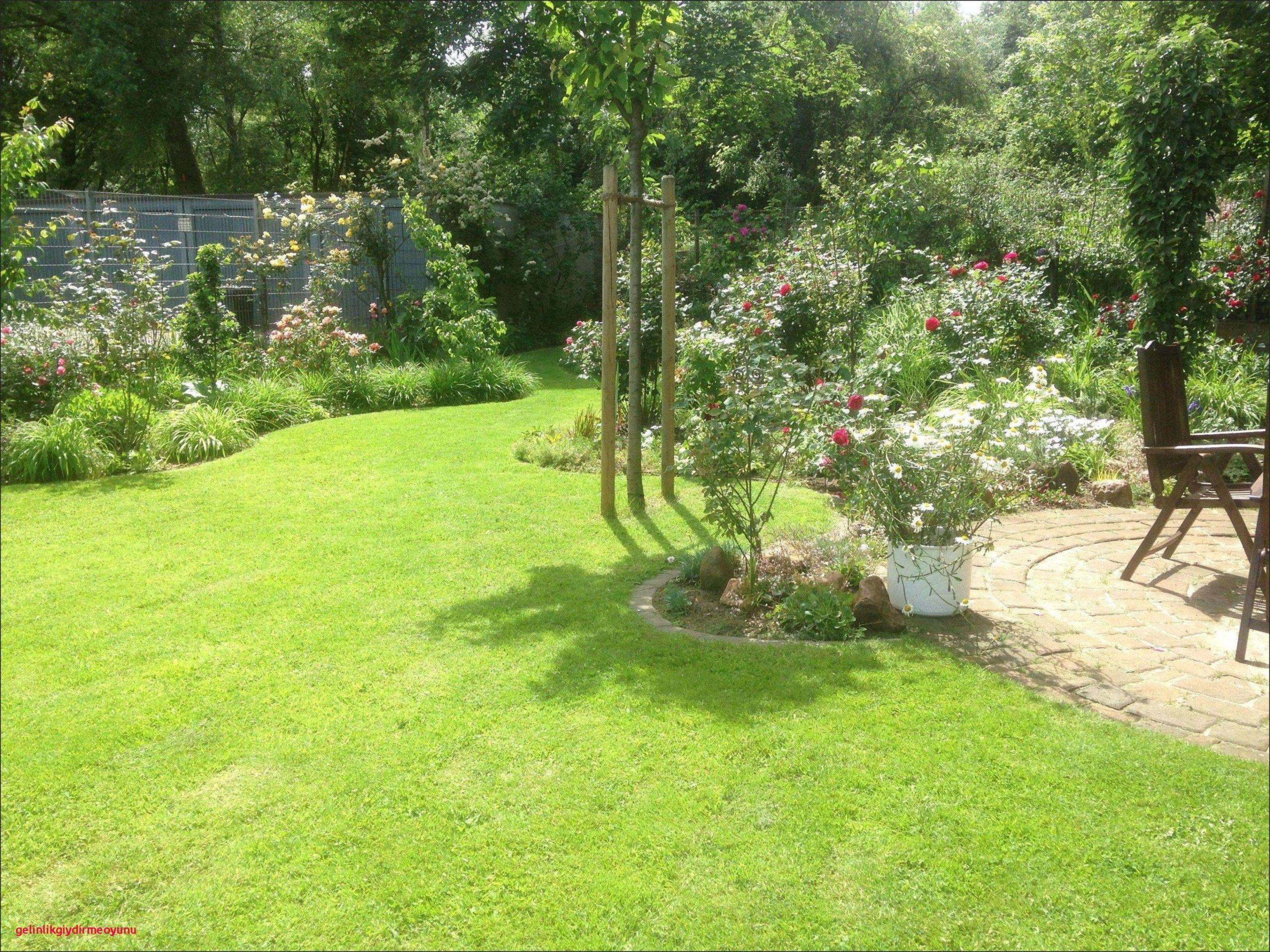 Garten Gestalten Einfach Elegant Kleinen Garten Gestalten — Temobardz Home Blog