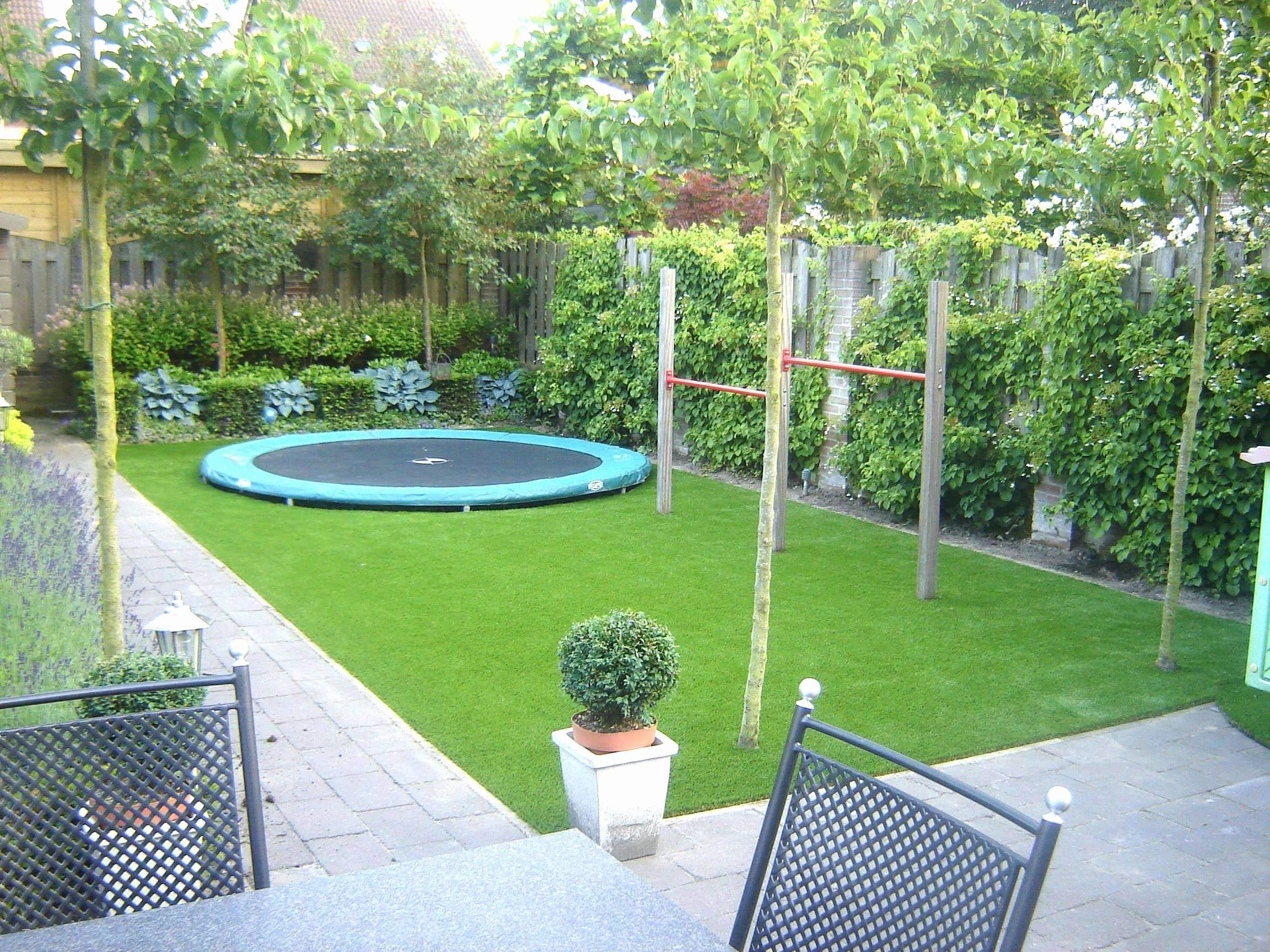 Garten Gestalten Einfach Neu Garten Schön Gestalten 💐 19 Schön Garten Selbst Gestalten