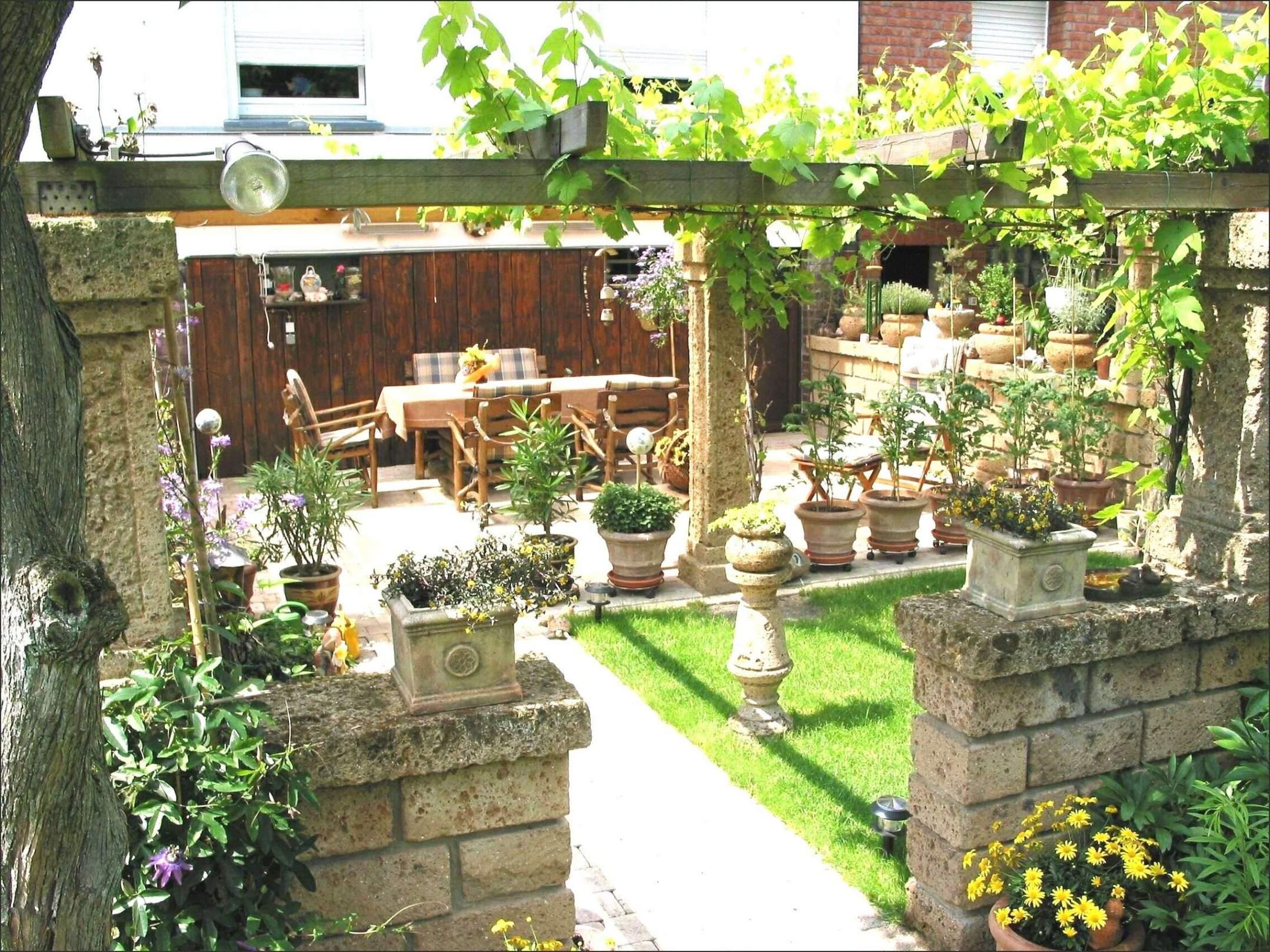 37 frisch kleinen garten gestalten vorher nachher kleiner reihenhausgarten gestalten kleiner reihenhausgarten gestalten 1