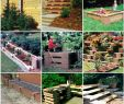 Garten Gestalten Mit Pflanzsteinen Genial Pflanzstein Hangbepflanzung Betonstein