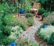 Garten Gestalten Mit Steinen Einzigartig Garten Gartenprojekt Gartengestaltung Gartengestalten