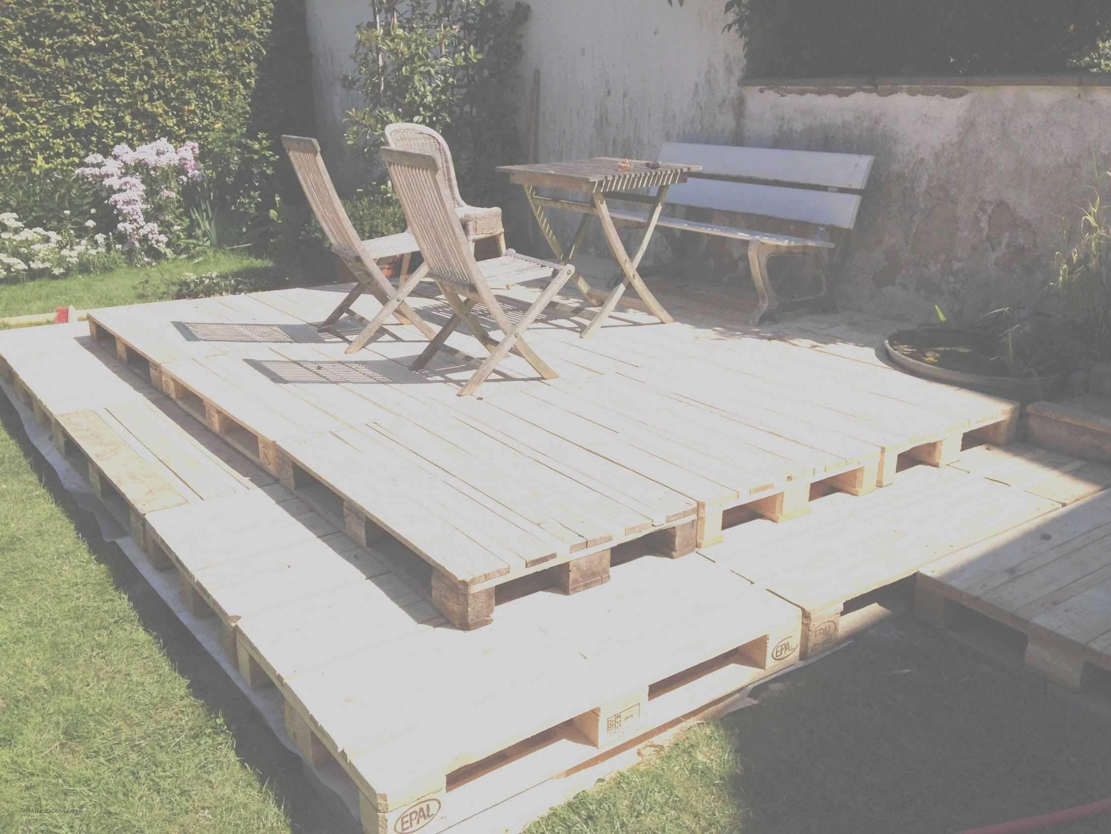 terrasse bauen lassen elegant terrasse bauen lassen kosten 35 formular of terrasse bauen lassen