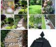 Garten Gestalten Mit Wenig Geld Genial Gartengestaltung Der Hort Des Philosophen Der Des