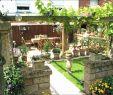 Garten Gestalten Mit Wenig Geld Neu Terrassengestaltung Mit Wenig Geld tolle Und Fantastische