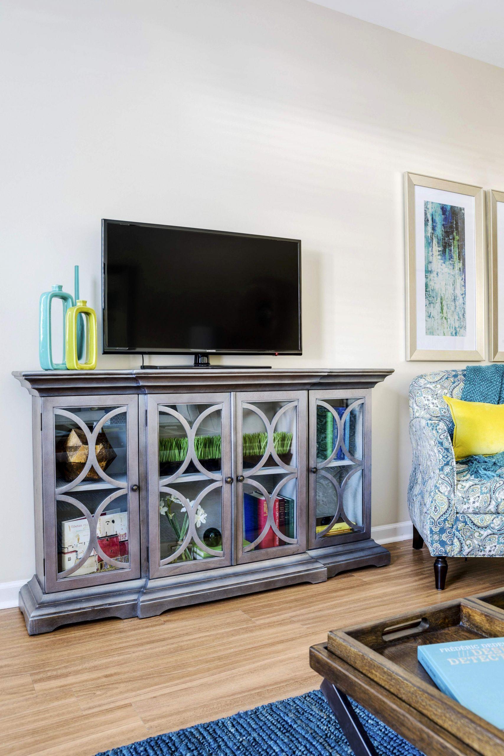 kamin im wohnzimmer das beste von luxus wohnzimmer modern genial garten kamin wohnideen kamin of kamin im wohnzimmer