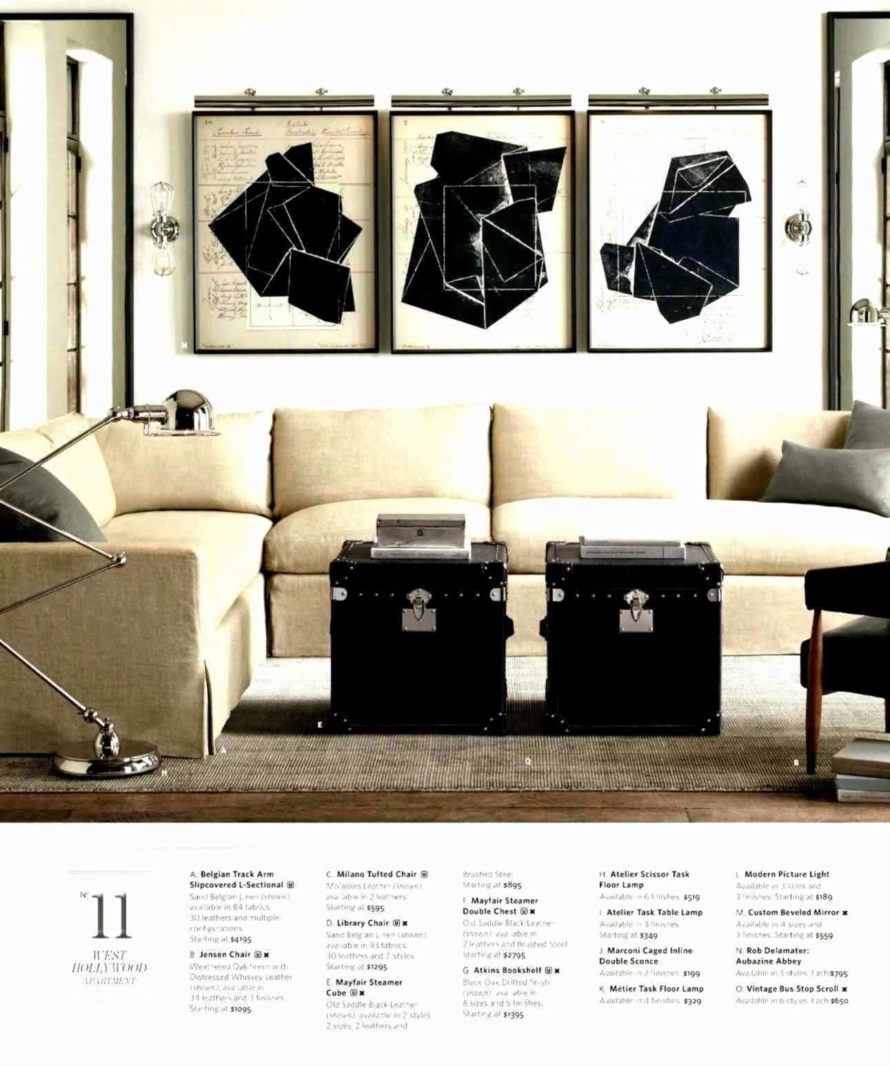 wohnzimmer gestalten modern frisch 50 tolle von wohnzimmer gestalten modern design of wohnzimmer gestalten modern