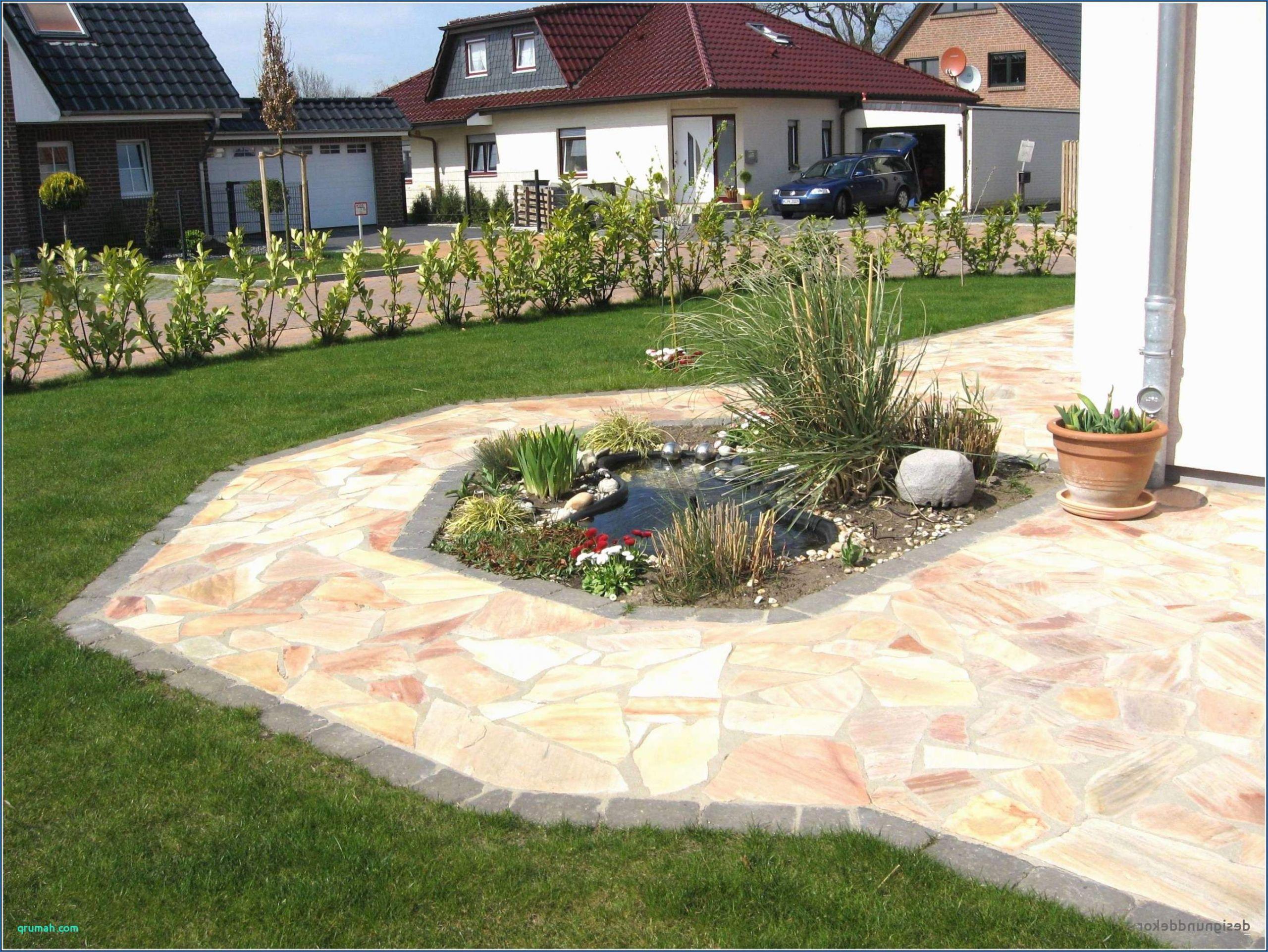 Garten Gestalten Online Frisch Garten Gestalten Ideen — Temobardz Home Blog