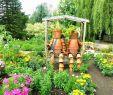 Garten Gewächshaus Einzigartig Garten Ideen Selber Bauen