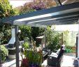 Garten Gewächshaus Elegant Garten Ideen Selber Bauen