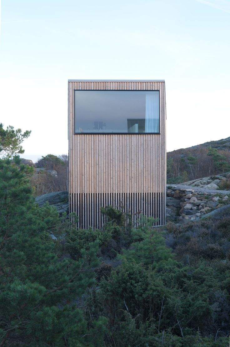b61aaa77efaece90f5fd3688adce7c34 wood architecture cabin