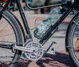 Garten Gießen Das Beste Von Dem Radschnellweg Halle Leipzig soll Eine Verbindung