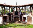Garten Grillkamin Genial Grill Im Garten Gestalten — Temobardz Home Blog