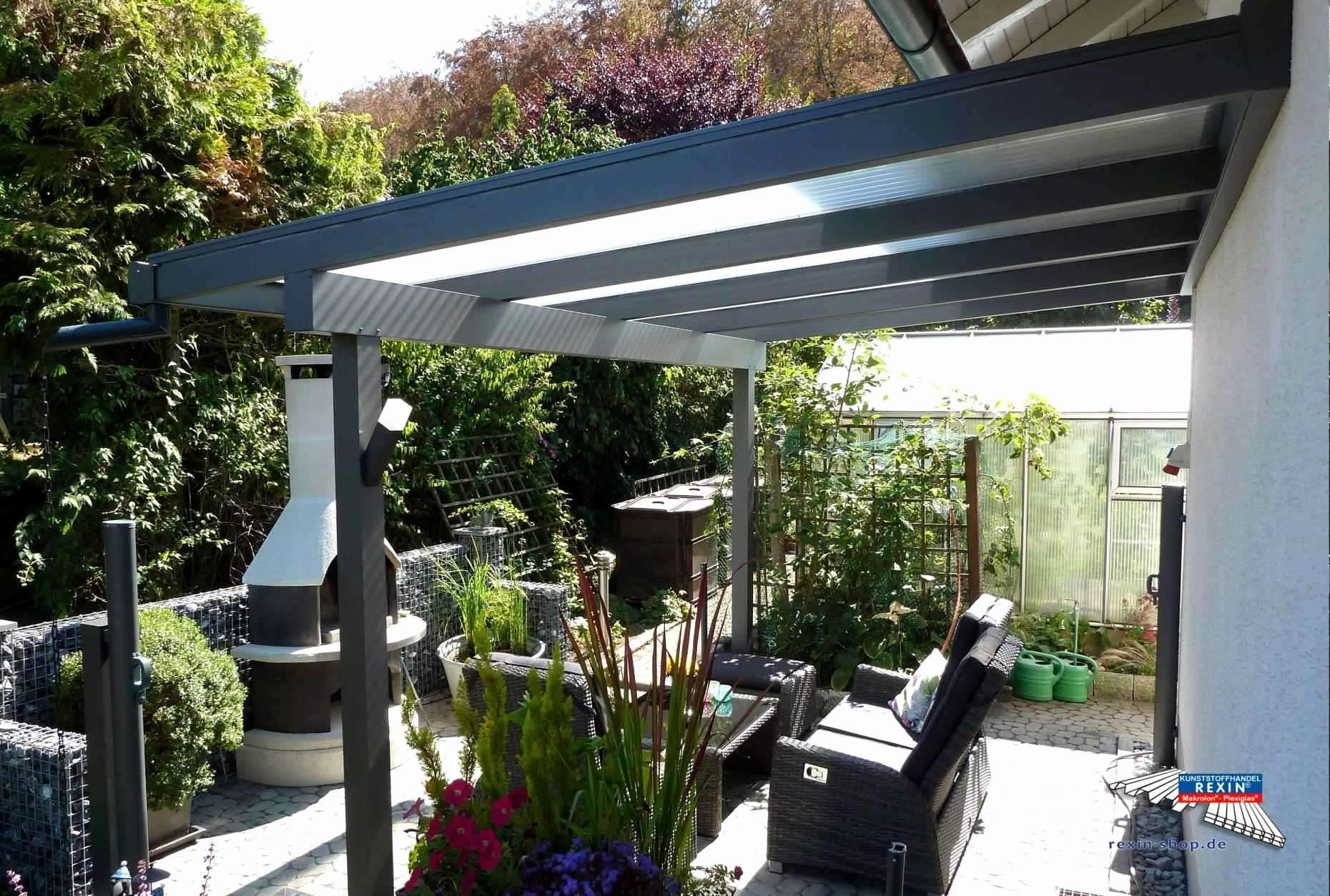 Garten Grillkamin Inspirierend astro Garden Luxury Garten Grillkamin Neu Grill Garten Grill