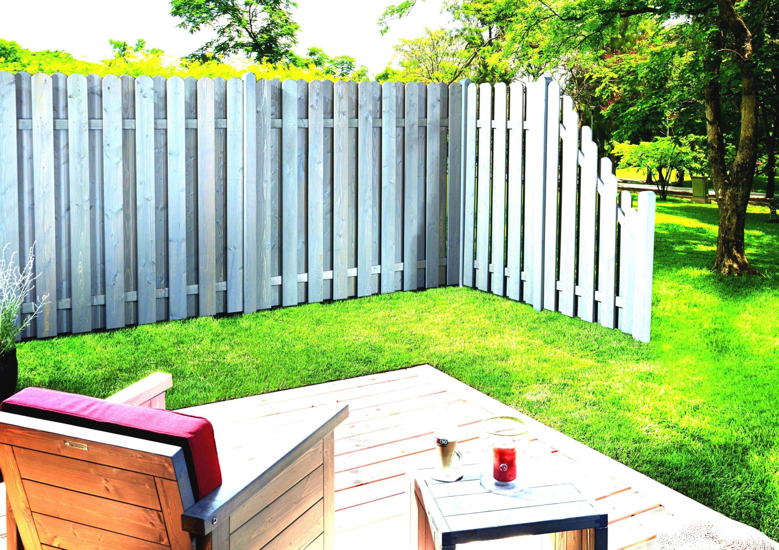 53 neu grillplatz garten ideen foto schema von garten ideen grillplatz garten ideen grillplatz garten ideen