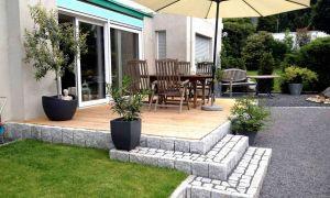 36 Elegant Garten Grillplatz Genial