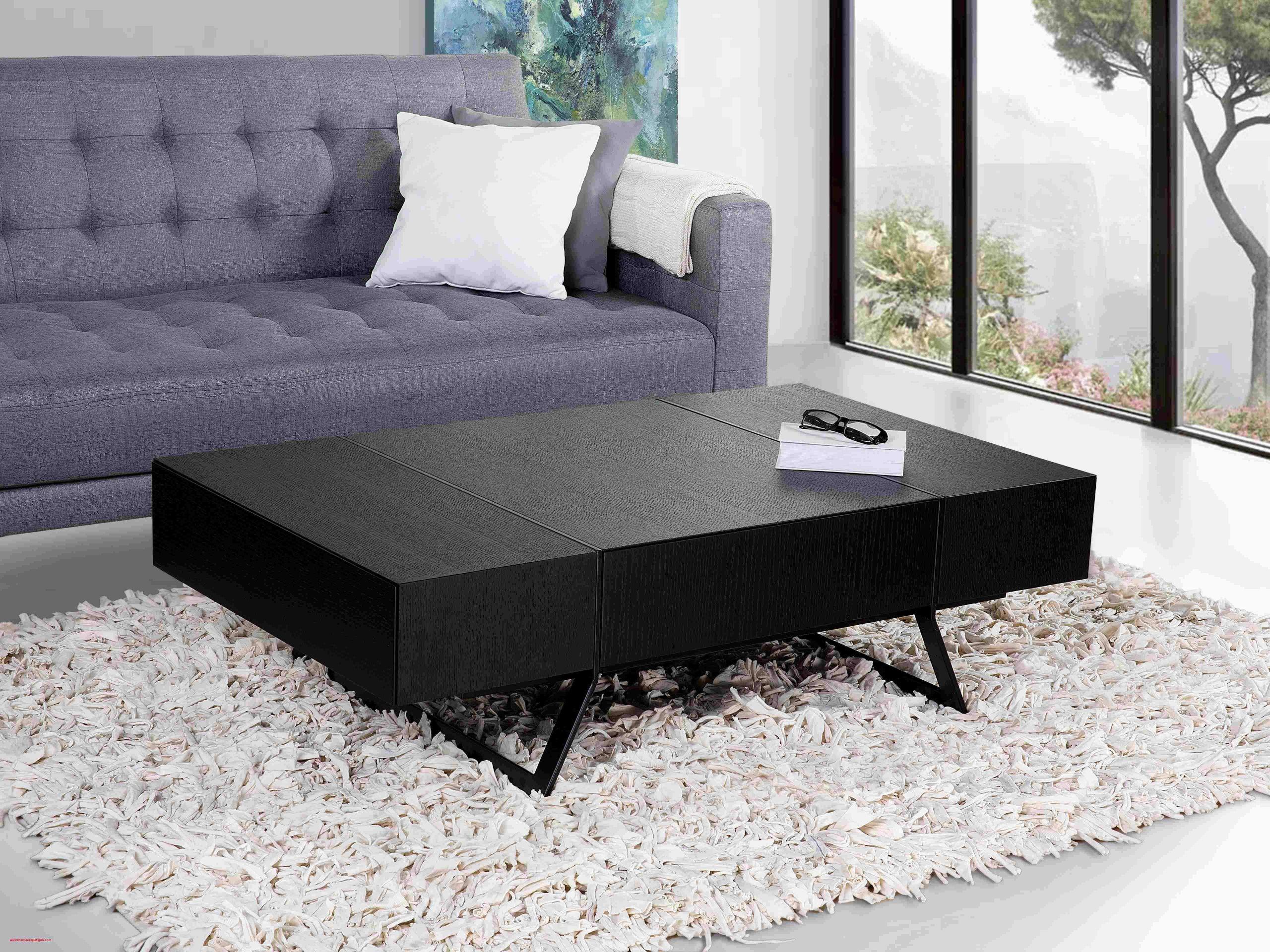 wohnzimmer couch gunstig luxus 37 beste von u sofa gunstig planen of wohnzimmer couch gunstig