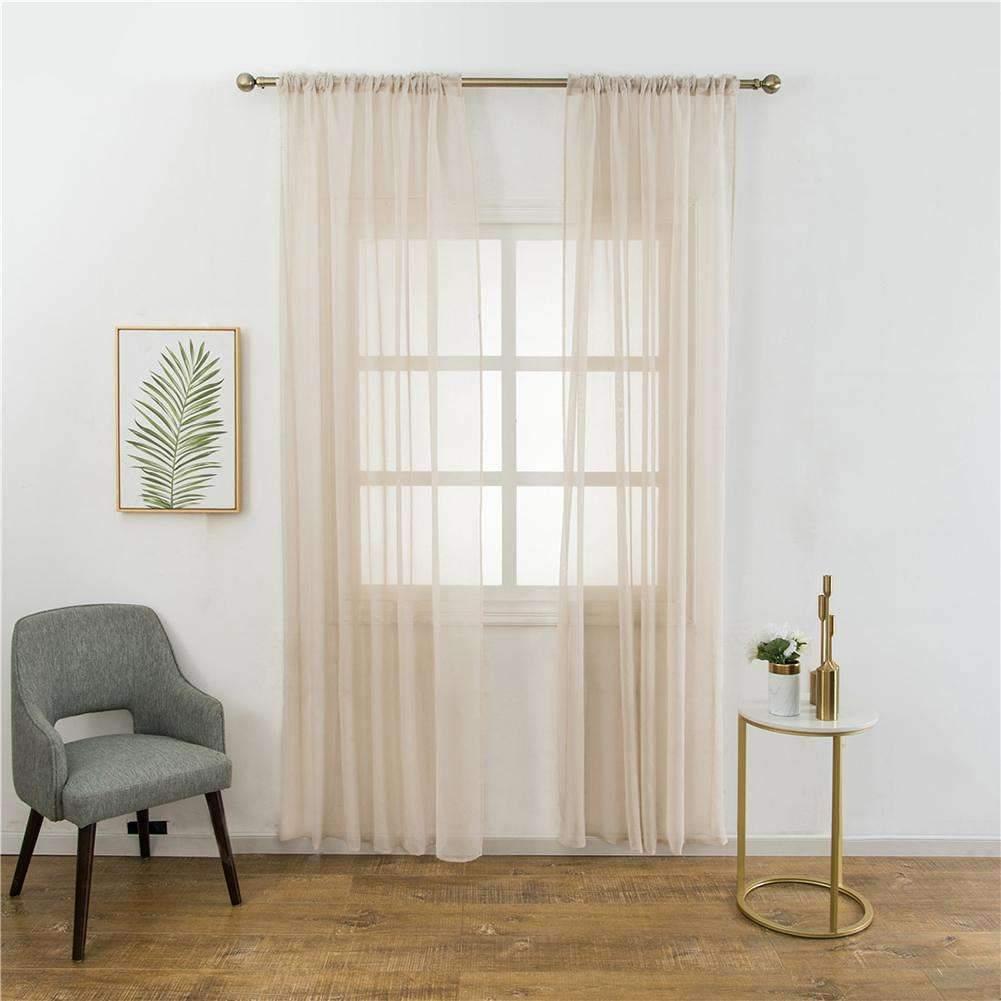 fenster vorhange wohnzimmer vorhang ideen fur innen vorhange modern