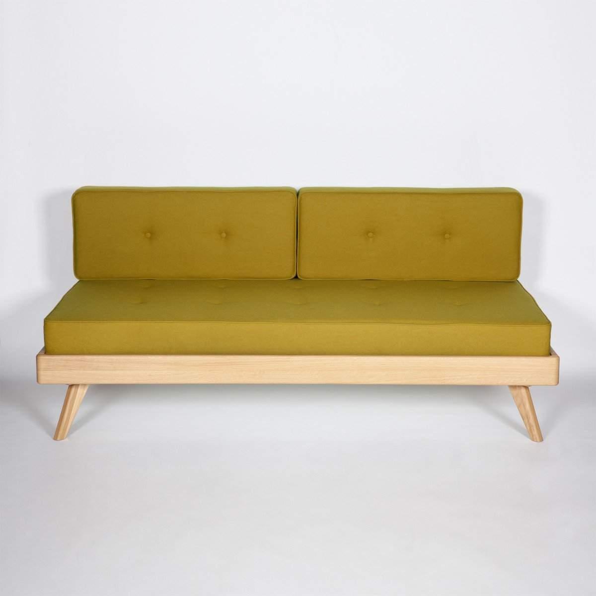 sofa gebraucht kaufen 20