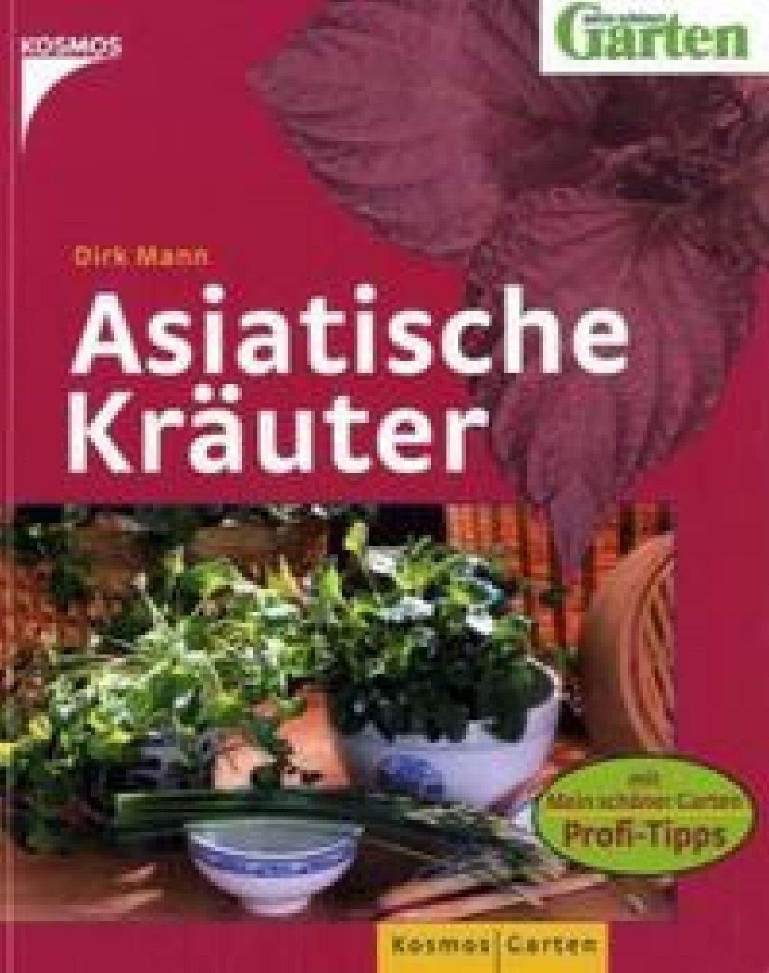 1863 Asiatische Kruter Dirk Mann 15cc5c6d9bbafa 900x900 2x