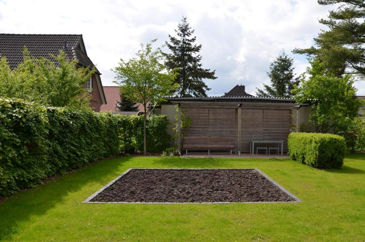 Garten Harburg Zwischenstand 5 1200x1200