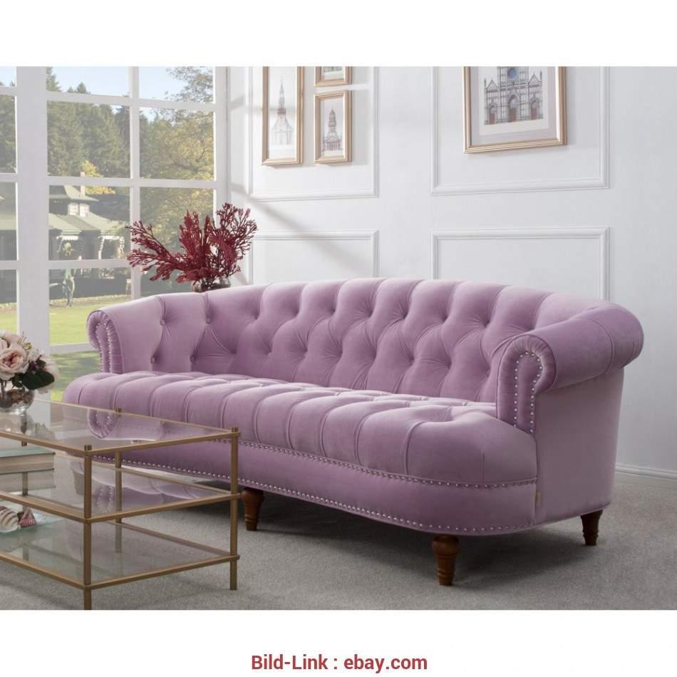 rosa sofa jennifer taylor la rosa sofa with tufted back nailhead trimmed edges red 98