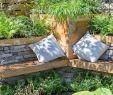 Garten Hanggestaltung Das Beste Von Absolutely Absolutely Absolutely Love ❤️