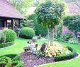 Garten Hanggestaltung Einzigartig 27 Reizend Garten Spielplatz Inspirierend