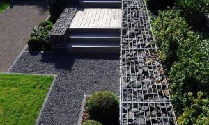 39 Neu Garten Hanggestaltung Inspirierend
