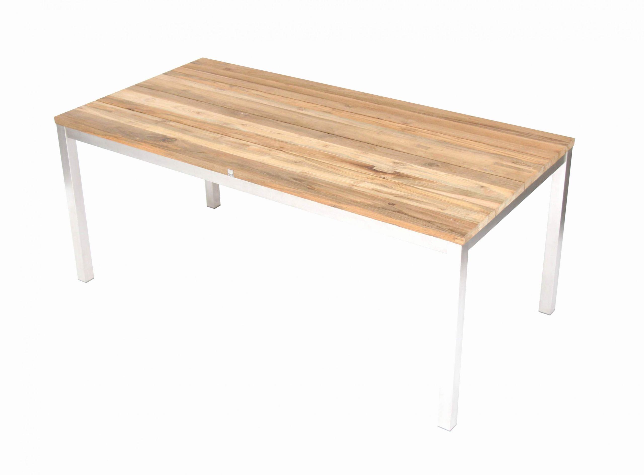 tischgestell selber bauen genial tisch palette wunderschon holztisch wohnzimmertisch selber bauen wohnzimmertisch selber bauen