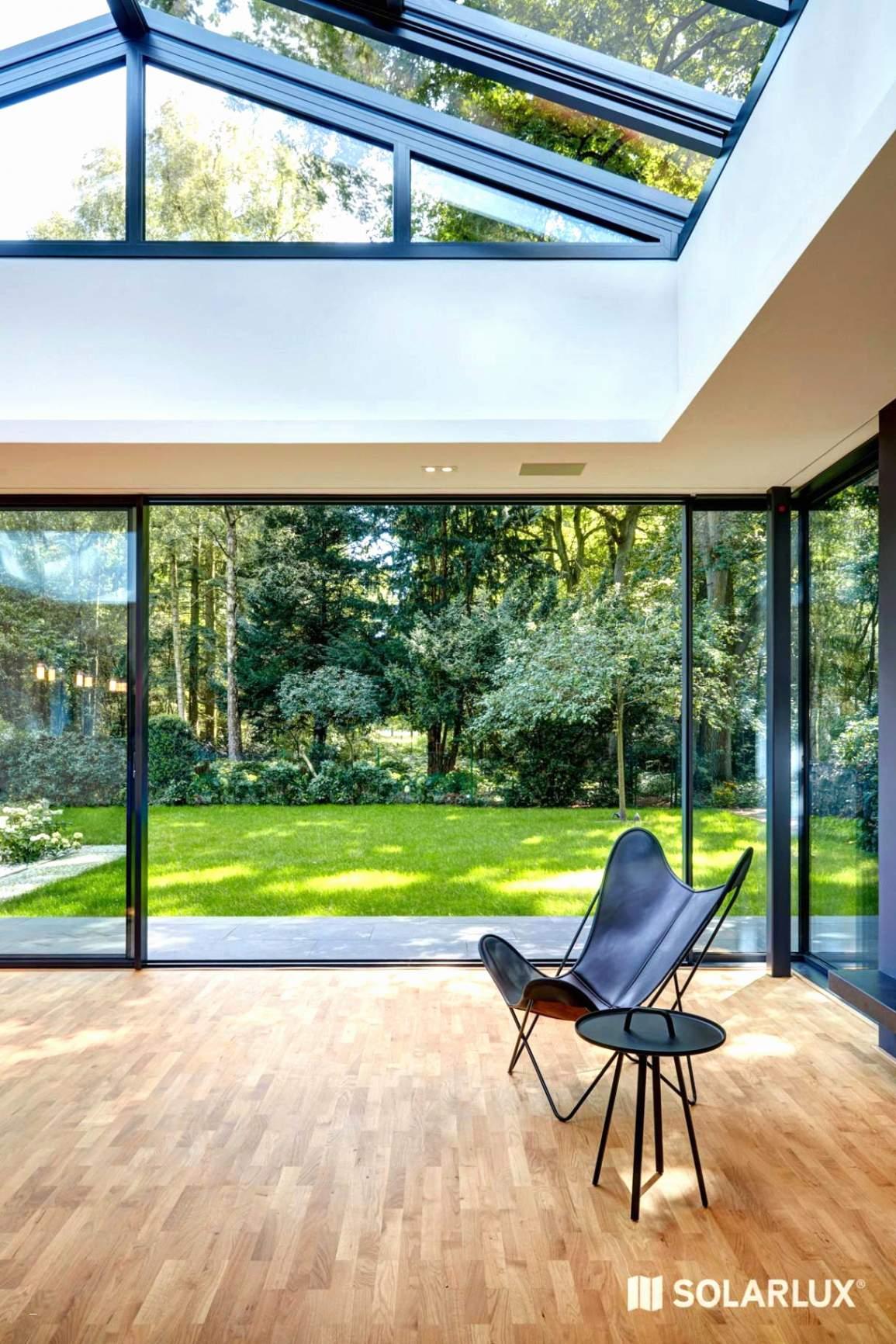 47 elegant terrassenboden ideen heizung verkleidung ideen heizung verkleidung ideen