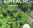 Garten Hochbeet Reizend Es Geht Auch Einfach