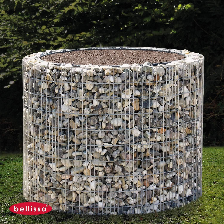 001 Hochbeet Premium bellissa HAAS GmbH56f3bac39f574 1280x1280 2x