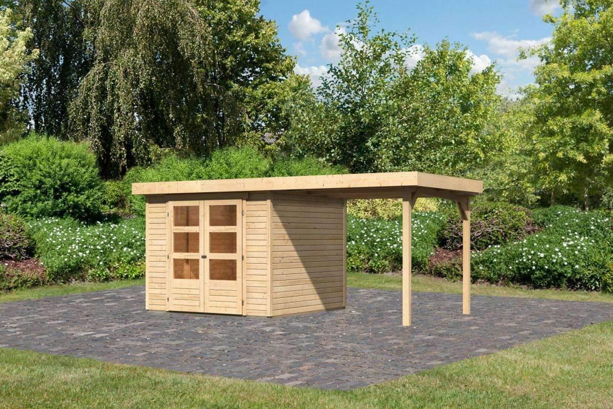 WoodfeelingGartenhausEkenis35 1 58eec3f55ee273aec8e11f0e e15 Woodfeeling Gartenhaus Ekenis 3 5 600x600 2x
