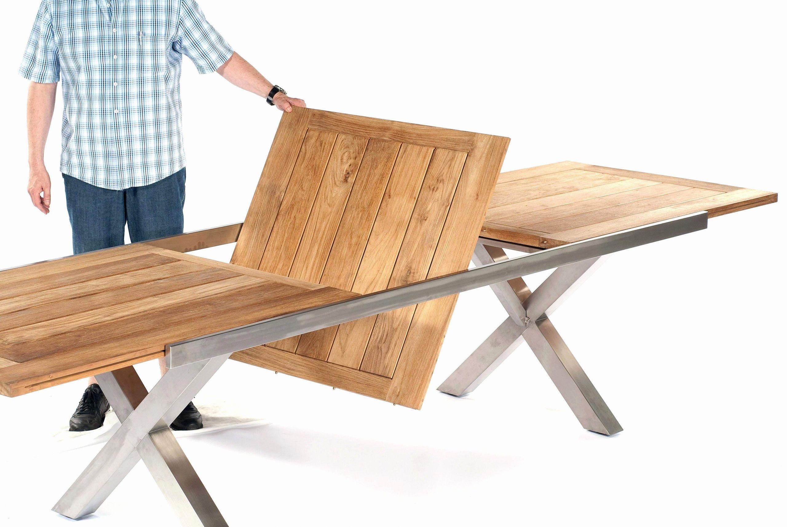 Garten Holztisch Einzigartig Gartentisch 2 Stühle Gartentisch Wunderbar Holztisch Garten