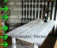 Garten Holztisch Neu Pin Von Marlene Dehpunkt Auf Meine Küche