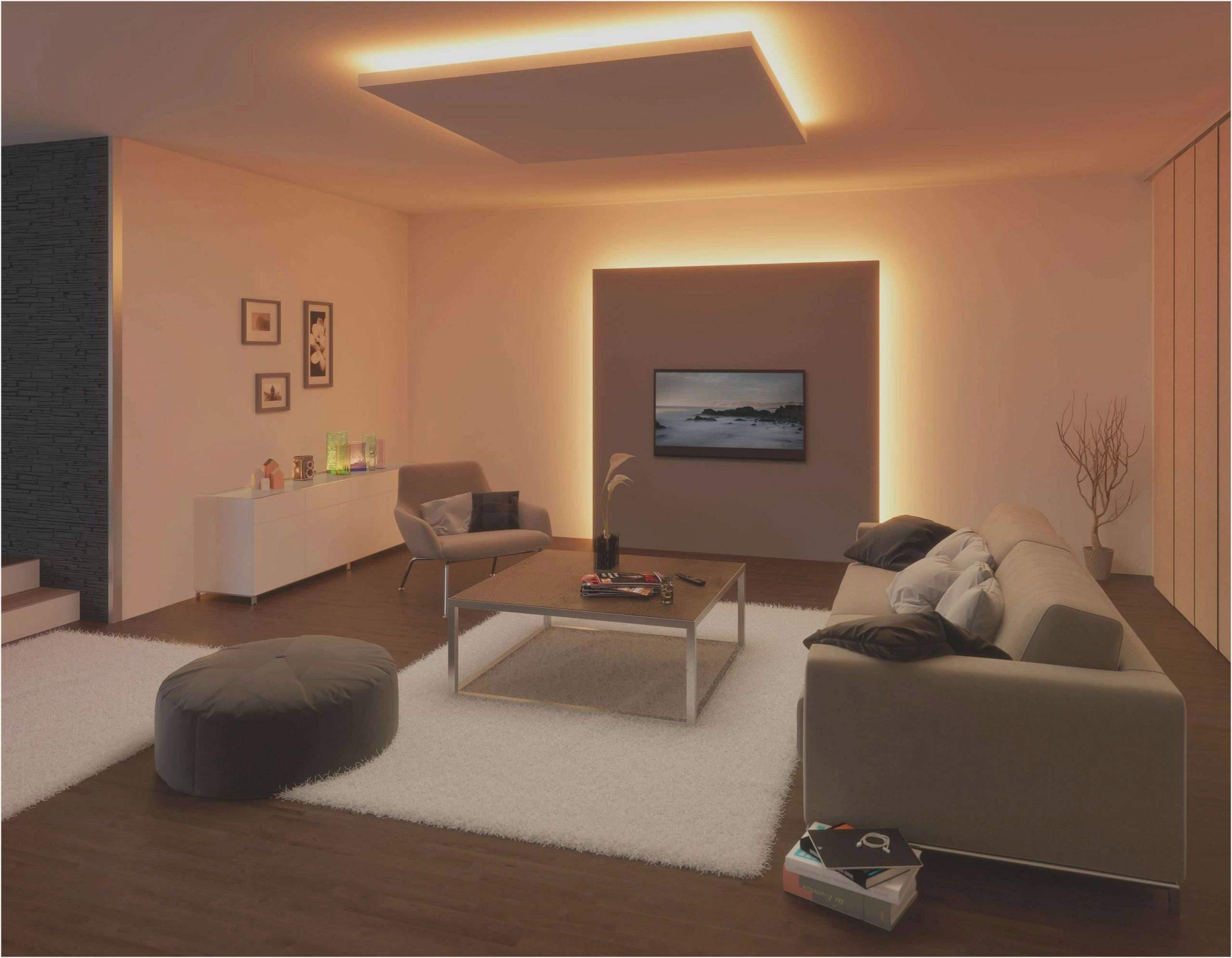 wohnzimmer style ideen scaled