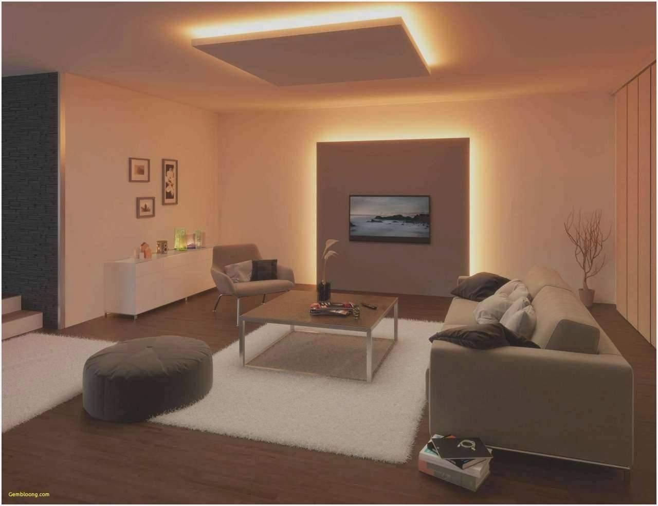 wohnen und garten ideen wohnzimmer shabby
