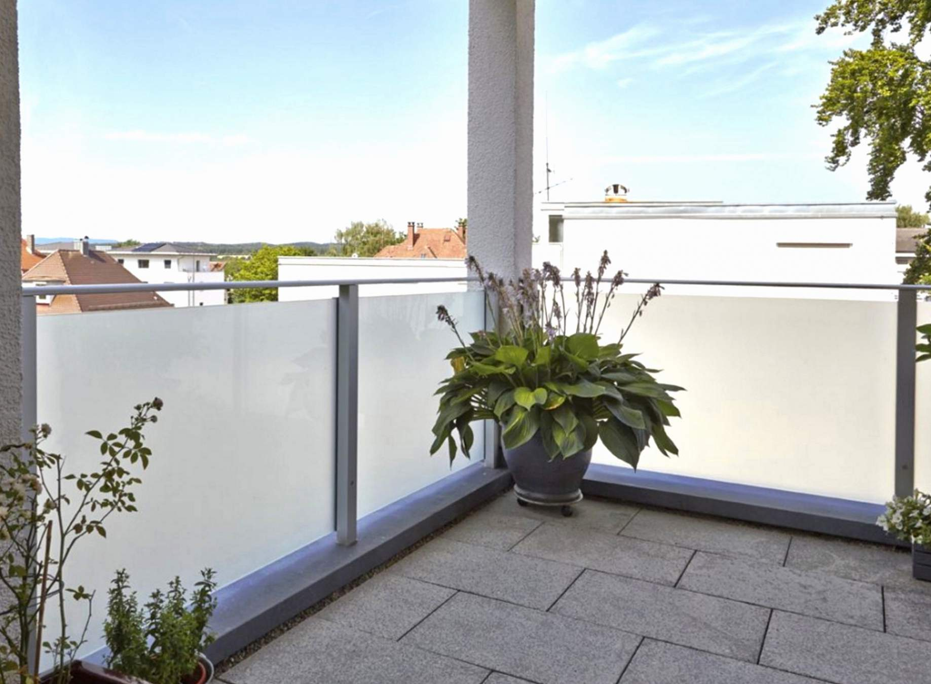 Garten Ideen Diy Genial Gartendeko Selber Machen — Temobardz Home Blog