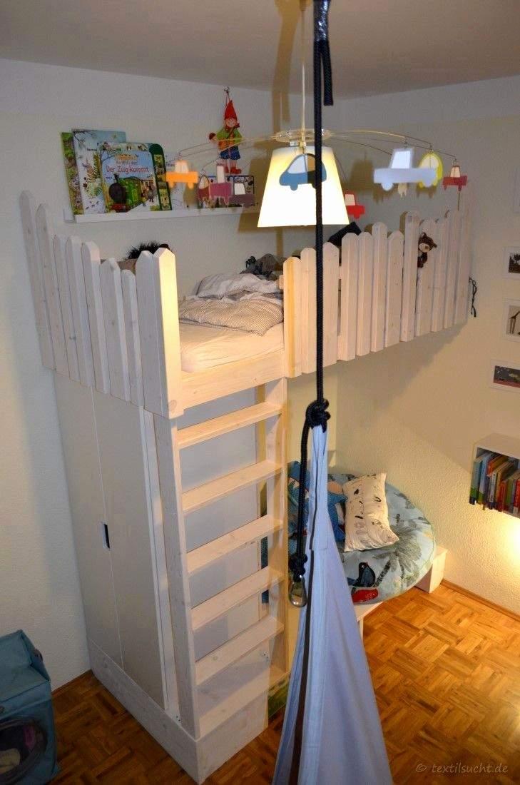 wandgestaltung selber malen luxus inspirierend bild von wandgestaltung babyzimmer selber machen of wandgestaltung selber malen