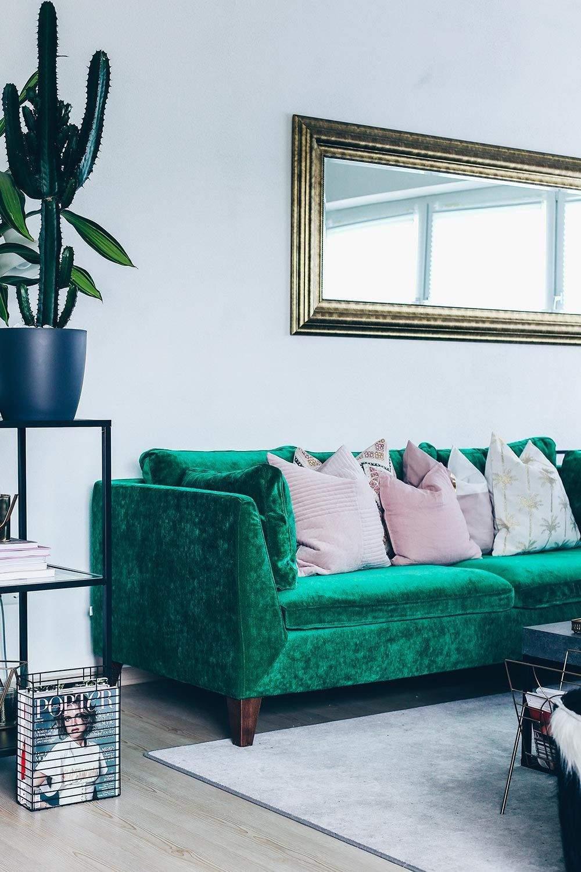 wohnzimmer grun grau einzigartig 28 wohnzimmer grun konzept of wohnzimmer grun grau