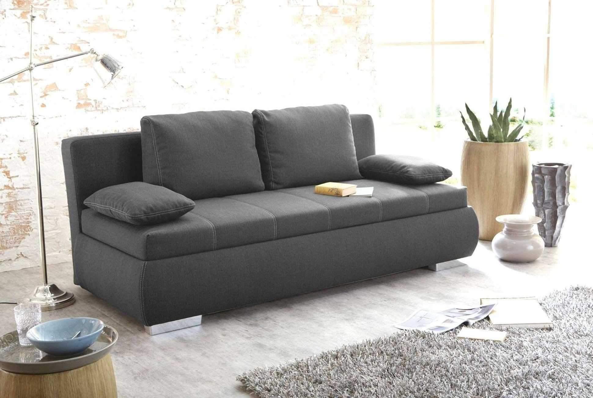 Garten Ideen Günstig Einzigartig 33 Das Beste Von Wohnzimmer Couch Günstig Reizend