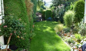 29 Elegant Garten Ideen Günstig Luxus